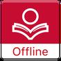 Lingvo Live - словарь v1.25 APK