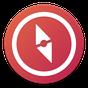 Polarsteps - Travel Tracker 4.5.2