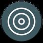 Engross: Focus Better 5.7.0