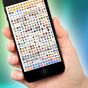 Emotional Sticker Download  APK