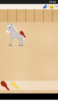 Giochi di cavalli gratis