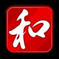 Ícone do JED - Japanese Dictionary