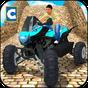 Motocross ATV Bike Racing Cascades 1.1 APK