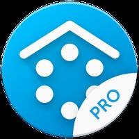 Иконка Smart Launcher Pro 3