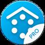 スマートランチャー Pro3 (SmartLauncher) 3.12.12