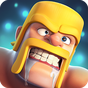 Clash of Clans 10.322.4