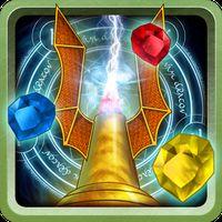 Ícone do apk Tower Defense Magia TD