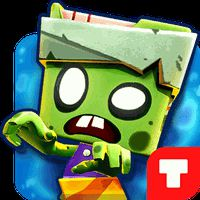 Zombie Virus apk icon