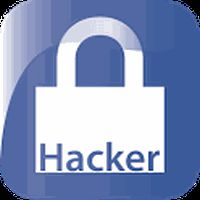 Ícone do apk Hacker (for Facebook)