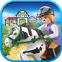 PLAYMOBIL Horse Farm 1.1