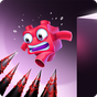 Heart Attack  APK