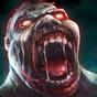 DEAD TARGET: Zombie 4.3.0.1