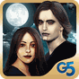 Vampires:Todd and Jessica Full 1.1