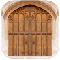 100 Doors Full 1.0.7