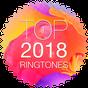 Yeni telefon zil sesleri 2018 1.0.3