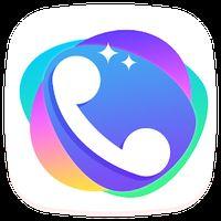 Ícone do apk Color Phone–Temas coloridos para telas de chamada