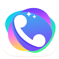 Color Phone – Call Screen, Colorful Themes apk icon