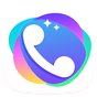Color Phone - ecran de apel, teme colorate 1.02.6