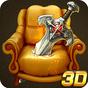 EZPZ RPG 3D  APK