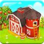 Farm Town: Happy village near small city and town 2.33