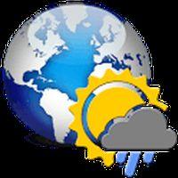 Tempest Weather Radar Free apk icon