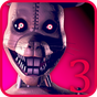 FNAC Five Nights at Candy's 3 1.0 APK