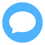 Messaging+ L 7.67