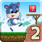 Fun Run 2 - Multiplayer Race v3.0.4