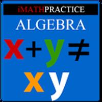 Иконка Master Algebra Lite