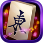 Mahjong Solitaire Epic 2.2.6