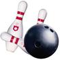 Finger Bowling 2.9 APK