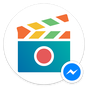 GIF CAM for Messenger v1.5.10