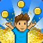 Bitcoin Billionaire v4.4.1