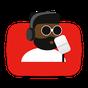TopTube for YouTube 1.7