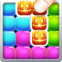 candy block puzzle - Halloween  APK
