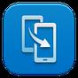 Phone Clone 10.0.1.350_OVE