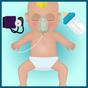 jogos cuidar de bebe hospital 3.0 APK