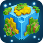 Planet of Cubes Online 4.0