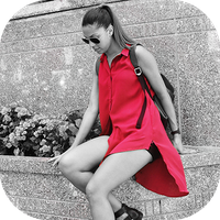Color Effects Photo Editor apk icon