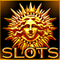 Slots Inca:Casino Slot Machine 1.9