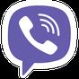 Viber 8.4.0.4
