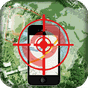 GPS Tracker telefone 2.8 APK
