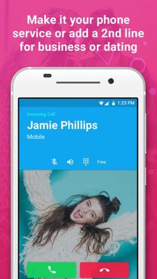 Πληρωμή με SMS dating