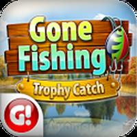 Ikona apk Gone Fishing: Trophy Catch