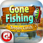 Gone Fishing: Trophy Catch 1.56 APK