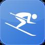 Schi Tracker  de urmărire schi 1.3.0