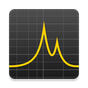 Spectroid 1.0.1
