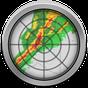 Radar Express 1.4.1