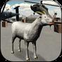 Goat Frenzy 1.3