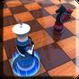 Chess App